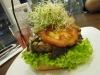 Švedska restavracija Fika Singapur