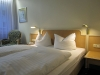 Hotel Ambiente München