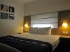Hotel Park Inn Heathrow London
