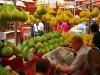 Kitajsko novo leto v Singapurju