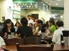 Liffle Penanga Kafe Kuala Lumpur