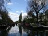 Male Benetke v Londonu