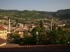 Pansion Stari Grad Sarajevo