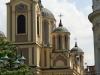 Pravoslavna cerkev v Sarajevu