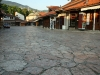 Baščaršija v Sarajevu