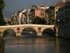 Latinski most v Sarajevu