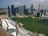 Razgled na Singapur