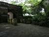Vrata trdnjave