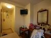 Soba v hotelu Umi London