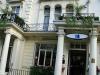 Hotel Umi London