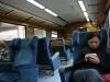 Vlak Sarajevo-Mostar