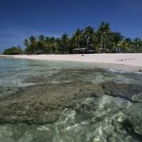 Najprimernejši čas za obisk Filipinov traja od septembra do maja