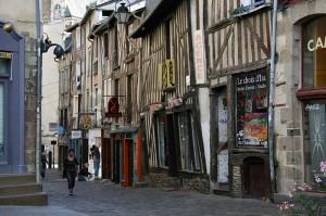 Stari del Rennesa