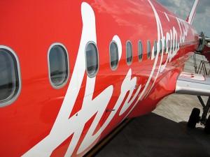 Kuala Lumpur in letališče Clark pri Manili povezuje letalski prevoznik AirAsia