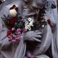 Pokopališče Kerepesi v Budimpešti