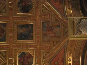 Opera v Budimpešti