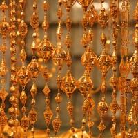 Gold Souk, Dubaj