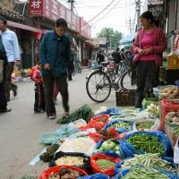 Ozke ulice hutongov so središče življenja malega človeka v Pekingu