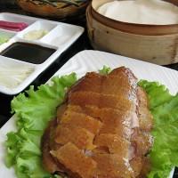 V restavraciji Da Dong strežejo eno izmed najboljših pekinških rac v Pekingu