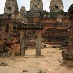 Tempelj Pre Rup