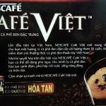 Vietnamska kava