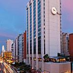 Hoteli Buenos Aires