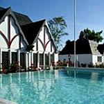 Hotel Christchurch