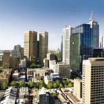 Hotel Melbourne