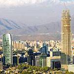 Hotel Santiago de Chile