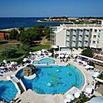 Hotel Novigrad