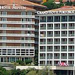 Hotel_Portotož