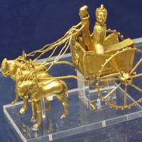 Zaklad iz Oksusa