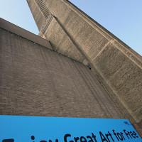 Galerija Tate Modern