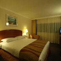 Hotel Arora na Heathrowu