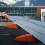 Kako do odškodnine za zamudo letala?