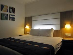 Park Inn Hotel Heathrow