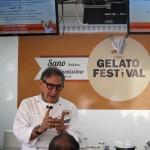 Festival sladoleda (Gelato Festival)