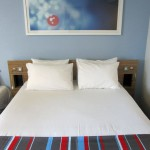 Hotel Travelodge Heathrow Central