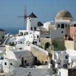 Grška finančna kriza: na počitnice v Grčijo ali ne?