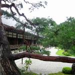 Tempelj Tenriudži