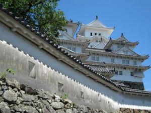 Grad Himedži