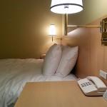 Hotel Namba Oriental Osaka