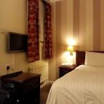 Hotel Comfort Inn Birmingham