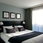 Hotel Nadler Liverpool