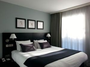 Nadler hotel Liverpool