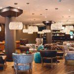 Novi poceni hoteli v Londonu