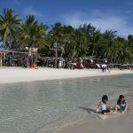 Boracay: od paradiža do smetišča