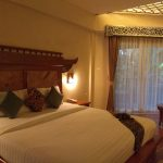 Aonang Princeville Resort Krabi