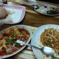 Jamai Halal Seafood