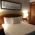 Holiday Inn London – Heathrow T5